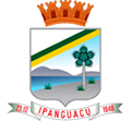 Ipanguaçu